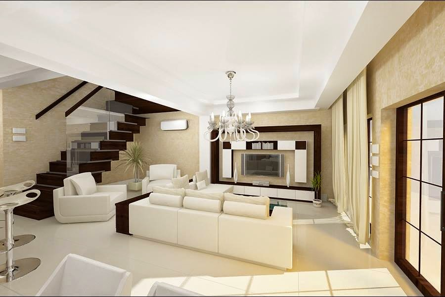 design interior living Constanta