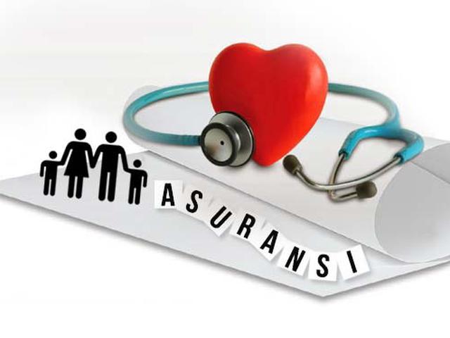 Menilik Perbedaan Antara Asuransi Kecelakaan Diri dan Asuransi Jiwa