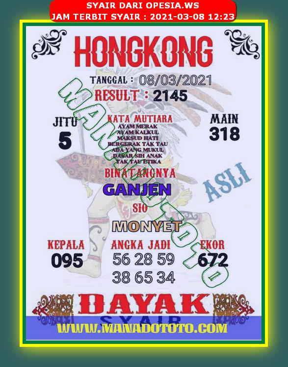 forum syair hk Meloditogel