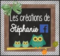 Devenez fan du blogue sur Facebook!