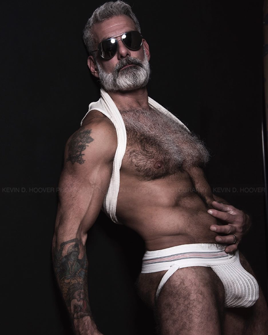 Anthony Pecoraro Porn shirtless men on the blog: anthony varrecchia shirtless