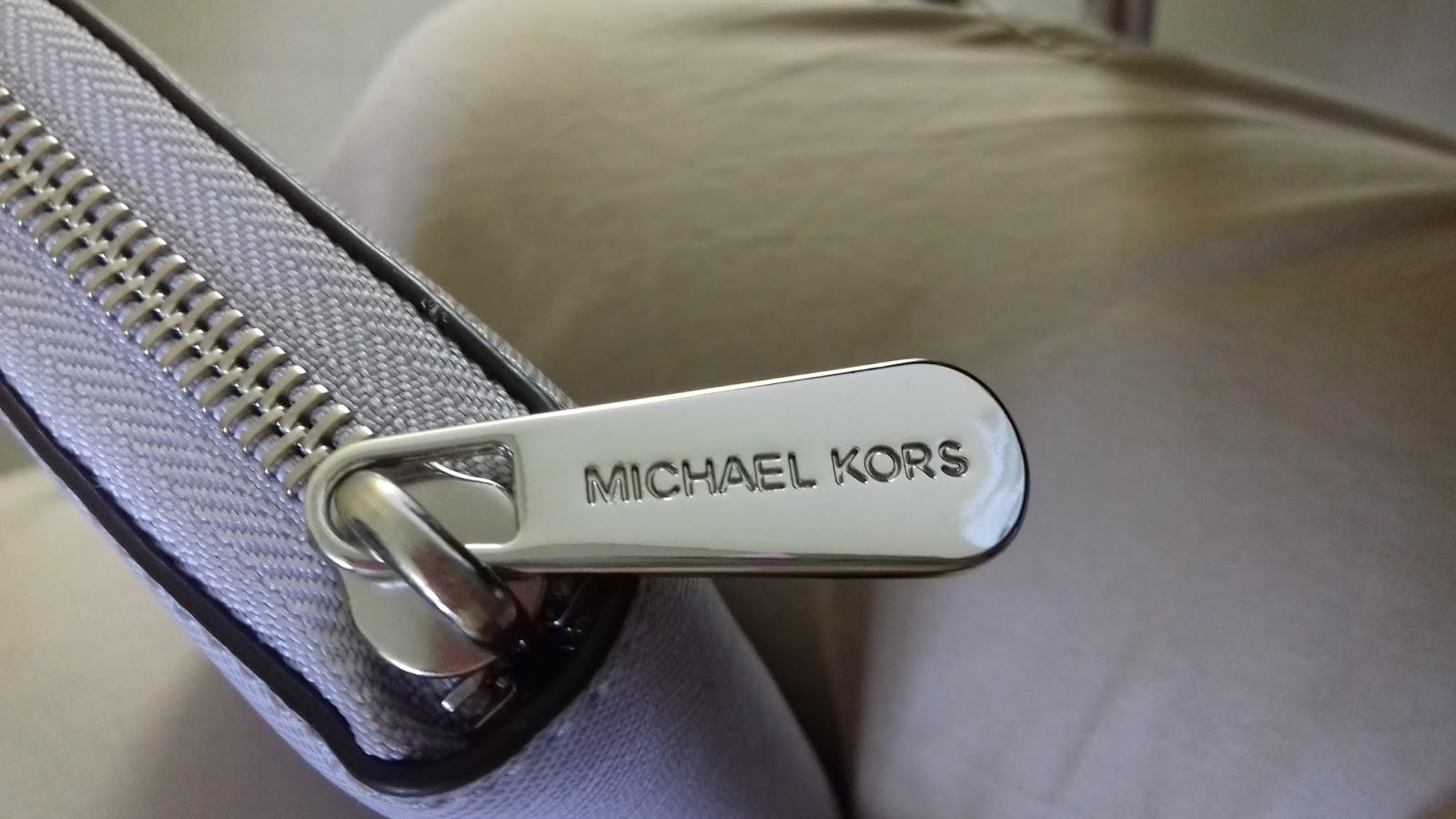 Bolsa Michael Kors Original Comprar Online
