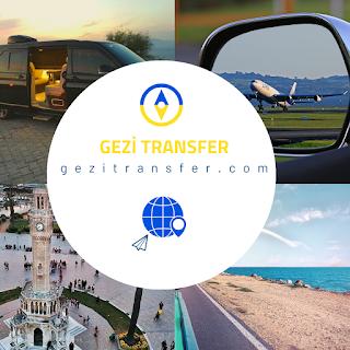 vip araç kiralama otel transfer havalimanı transfer vip transporter şehirlerarası transfer