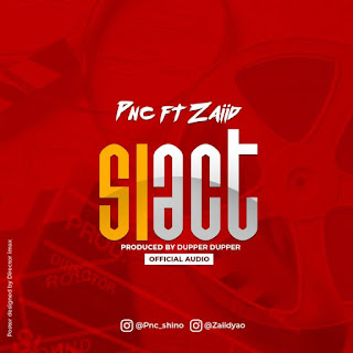 PNC Ft. Zaiid – Siact mp3 download