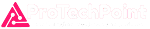 ProTechPoint