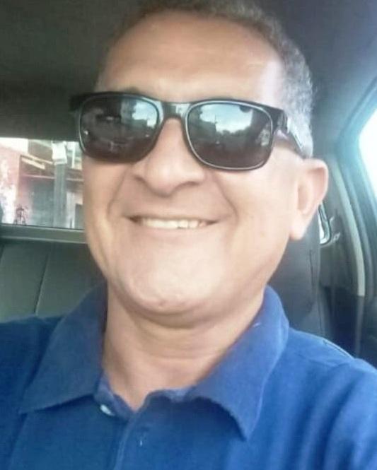 Servidor é executado na frente de familiares em assalto próximo a Alter do Chão