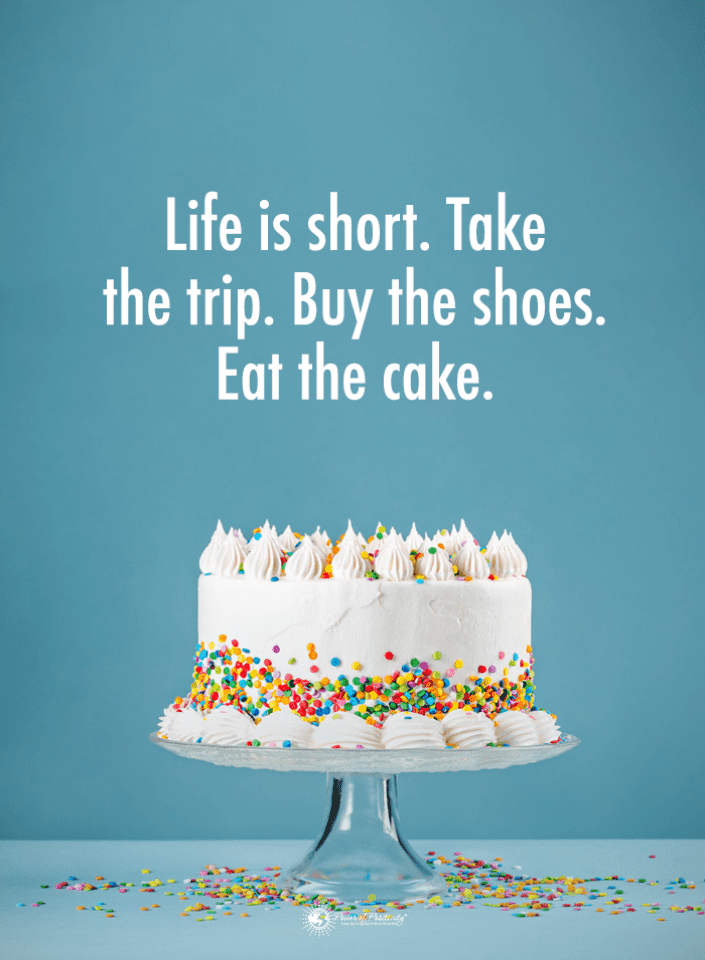 Life Quotes, Quotes, Life is Short Quotes,
