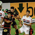 São Paulo vence fora de casa pelo Campeonato Brasileiro. Palmeiras ganha clássico