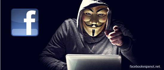 Hackearon las cuentas de Zuckerberg