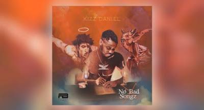 Kizz Daniel ft Sarkodie - Kojo (Audio MP3)