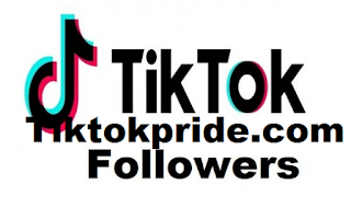 Tiktokpride.com || How To Use Tiktok pride.com