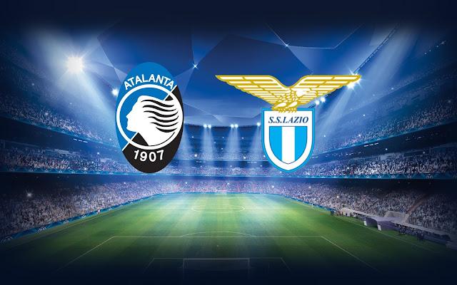 Atalanta vs Lazio Full Match & Highlights 16 December 2017