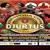 PORTUGAL: 07-01-2017 COMUNIDADE GUINEENSE ORGANIZA GRANDE EVENTO DE APOIO AOS DJURTUS
