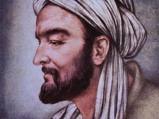 تعرف علي امير الاطباء  ابن سينا (Aristotle of Islam)