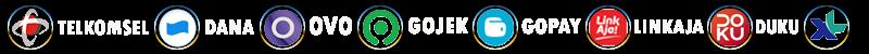 PokerPelangi Situs Deposit Pulsa Telkomsel Dan XL Mudah Menang