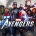 [Análise] Marvel Avenger's [PS4]