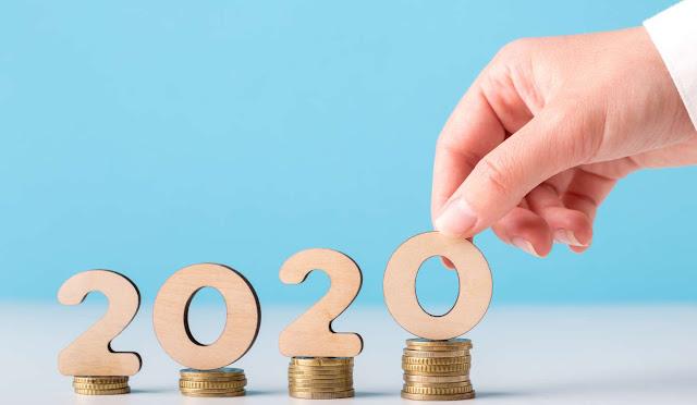 أبرز التعديلات على قوانين الضريبة التي دخلت حيز التنفيذ في هولندا