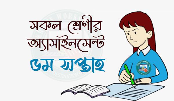 DSHE School Assignment