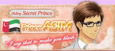 http://otomeotakugirl.blogspot.com/2017/01/walkthrough-royal-midnight-kiss-asim.html