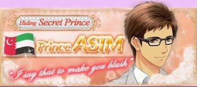 http://otomeotakugirl.blogspot.com/2017/01/walkthrough-royal-midnight-kiss-asim.html