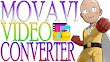 Movavi Video Converter 20.1.2 Premium Full Version