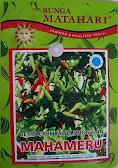 cabe rawit hijau, cabai, tanaman cabai, jual benih cabe rawit, toko pertanian, toko online, lmga agro