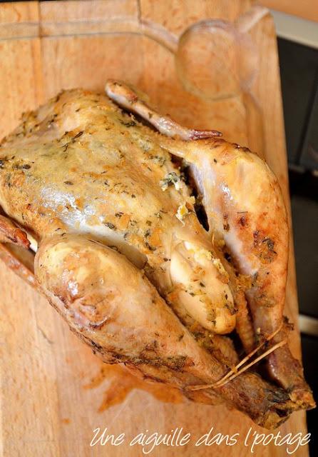 poulet-rôti-citron-ottolenghi-recette-simple