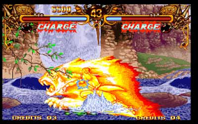 double-dragon-apk-download