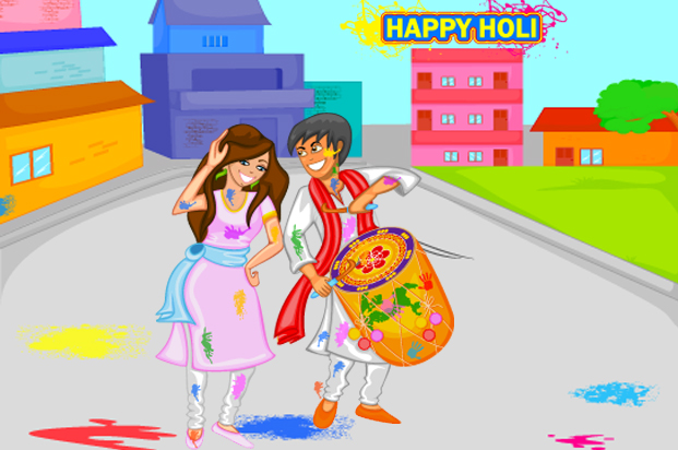 happy holi images 2020,happy holi images,happy holi img,images for happy holi,happy holi images download,happy holi image download,happy holi hd images download,happy holi images 2020 download,happy holi images 2020 in hindi,happy holi images in hindi,happy holi images 2020 hd,happy holi hd images 2020,happy holi hd images,happy holi hd image,happy holi images hd,happy holi 2020 images,happy holi imaje,happy holi image,happy holi images 2020 download for whatsapp,holi images hd 2020 download,holi free images,best images of holi,holi images download,holi images for drawing,holi wishes images,happy holi images hot holi pictures,happy holi funny images,happy holi love images 2020,happy holi advance image,happy holi radha krishna images,happy holi love images,happy holi wishes images,pictures related to holi,happy holi photo,happy holi pic,happy holi pictures,happy holi png,happy holi photo download,happy holi hd,happy holi ka photo,happy holi ki photo,happy holi text png,happy holi images 2020,happy holi pics hd,happy holi hd photo,happy holi hd pic,happy holi wallpaper,happy holi hd wallpaper,happy holi wallpaper 2020,happy holi wallpaper download,happy holi ke wallpaper,happy holi 2020 wallpaper,happy holi background hd wallpaper,happy holi wishes hd wallpaper,happy holi wallpaper download hd,happy holi ka wallpaper