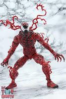 Marvel Legends Carnage (Venompool Wave) 27