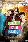 http://www.ihcahieh.com/2016/12/vince-kath-james.html