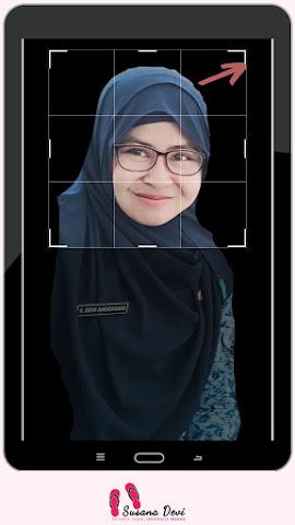 cara-mengubah-foto-profil-whatsapp-langkah-5