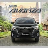 Inilah Performa Toyota Avanza Terbaru 2019