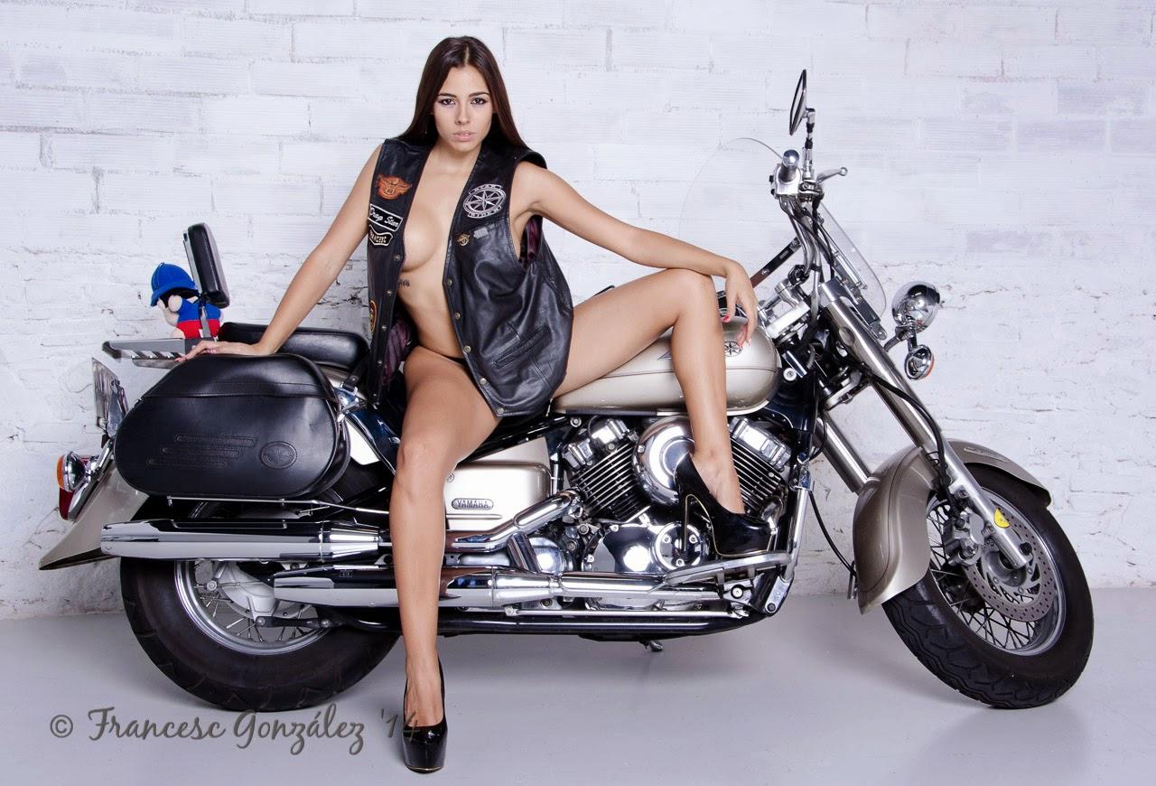 Ginna Pedros Nude Photos 29