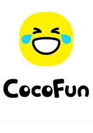 Review dan Download Cocofun Terbaru