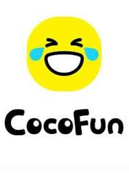 Review dan Download Cocofun Terbaru