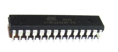 ATMEGA328P-TQFP-TechnoElectronics44
