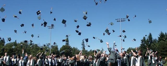 Beasiswa Dikti dan Beasiswa Unggulan, Yuk Daftar!!