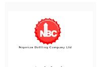 2018 NBC Employment: NBC Technical Trainee Program For fresh graduates