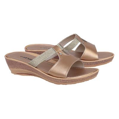 Sandal Wanita Catenzo RY 064
