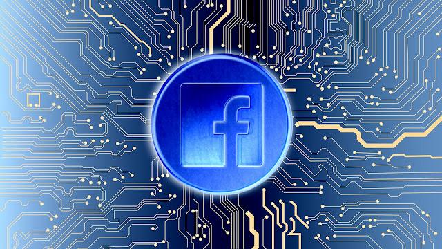 فيسبوك يطلق تقنية التعرف على الوجوه
