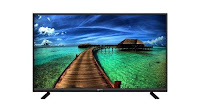 Micromax 40″ Full HD LED TV 40G8590FHD/ 40K8370FHD/ 40Z6300FHD Rs. 18699 (HDFC Debit Cards) or Rs. 19199 – Amazon
