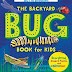 ❤ Brooklyn : 15 units of The Backyard Bug Book for Kids: Storybook, Insect Facts, and... delivery to Tompkinsville ➤ 2020