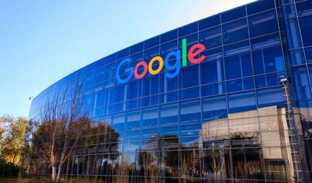 20 Top Brand Teknologi dan Media di Tahun 2020