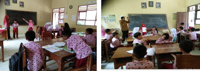 RPS Upaya meningkatkan kualitas proses pembelajaran guru Kelas/Mapel melalui supervisi klinis di TK/RA, SD/MI, SMP/Mts, SMA/MA/SMK
