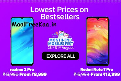 Lowest Price Smartphone