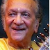Pandit Ravi Shankar daughter, university, sitar, instrument, age, wiki, biography