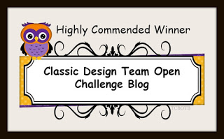 https://classicdesignteamchallenge.blogspot.com.au/2017/09/winners-for-our-september-challenge-17.html