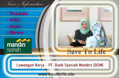 www.savetolife.site
