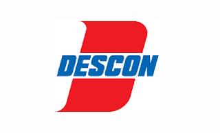 Descon Pakistan Jobs 2021 - Descon shutdown Jobs 2021 - Descon Careers - Descon Jobs 2021 - Descon Engineering Jobs 2021